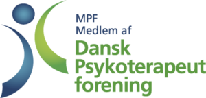 Søgeresultater Webresultat med undersidelinks Dansk Psykoterapeutforening